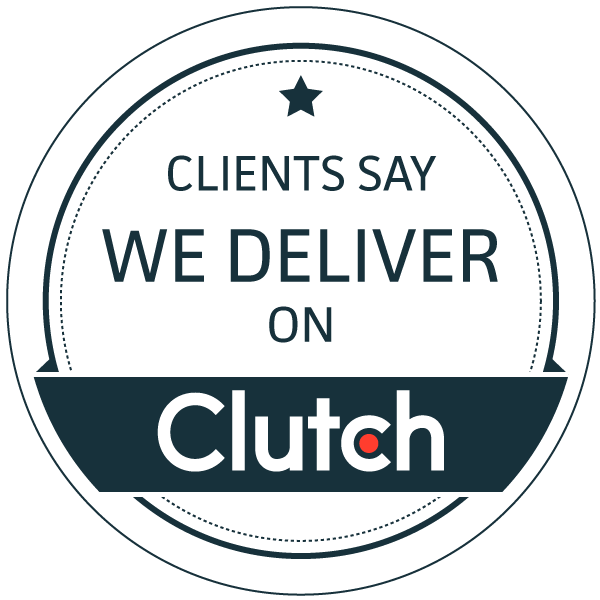 we-deliver-best-services